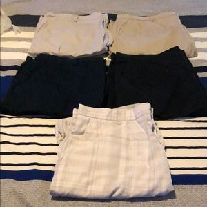 Calvin Klein Shorts - Size 36